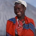 Tanzania 2011